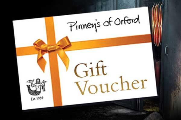 gift-vouchers-tmp